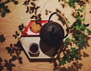 tea's tone喝好茶的店_2