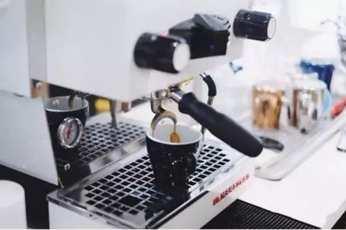 coffee flavor咖馥味加盟店图片三