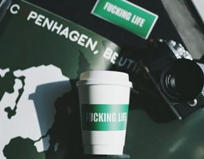 fucking life咖啡_1