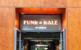 funk&kale