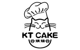 kt cake·茶歇