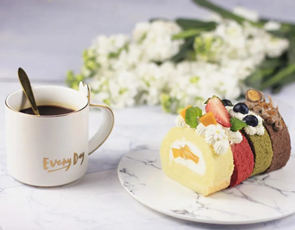kt cake·茶歇_3