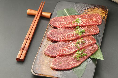 Lodestone吸铁石日式烧肉加盟店图片三