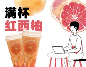 茶茶大仁_3