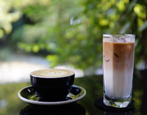 晟妍咖啡_4