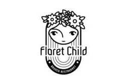 floret child/brunch花囡囡