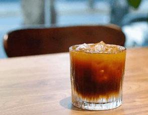 1/10 Coffee Roaster_1
