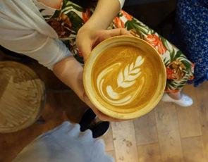 1/10 Coffee Roaster_3