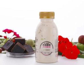 纯素大豆酸奶_3