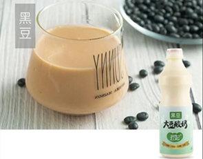 纯素大豆酸奶_4
