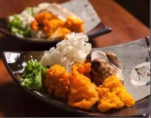 黄公子餐厅_1