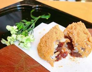 kurogi黑木日本料理_4