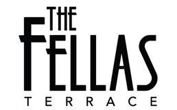 The Fellas Terrace
