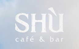 SHU CAFE餐饮管理有限公司