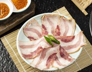 炊炊牛核桃烤肉_2