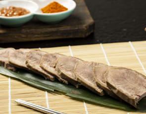 炊炊牛核桃烤肉_3