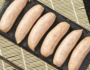 炊炊牛核桃烤肉_4