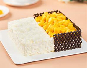 熊猫不走蛋糕_1