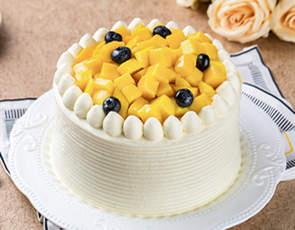 熊猫不走蛋糕_4