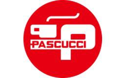 CAFFE PASCUCCI帕斯库奇咖啡