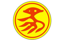 龙凤坡火锅