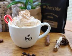 Peet's Coffee_2