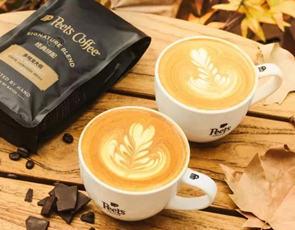 Peet's Coffee_3