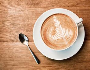 小山门咖啡_1