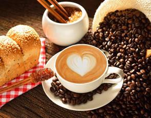 小山门咖啡_2