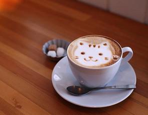 小山门咖啡_3