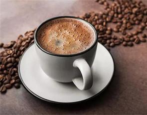 小山门咖啡_4