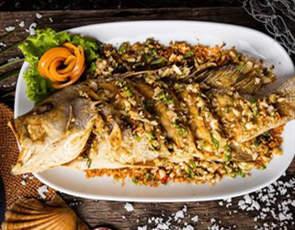 Savoey Seafood_1