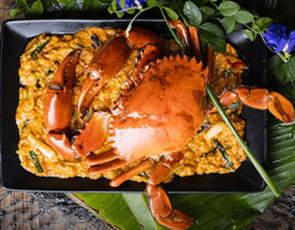 Savoey Seafood_2