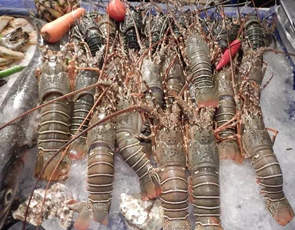 Savoey Seafood_4